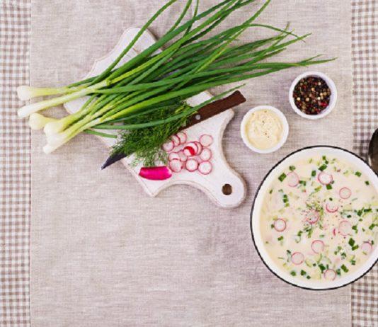 Bestsummerdinnerrecipes