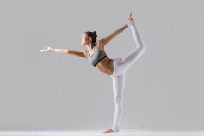 6 Yoga Poses to Cure Diabetes