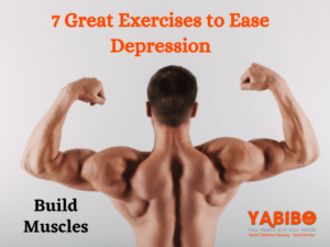 7 Great Exercises to Ease Depression 1 300x225 - 7 Great Exercises to Ease Depression