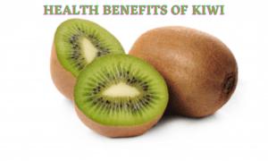 Health Benefits of Kiwi 300x180 - 7 Health Benefits of Kiwi