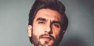 9 Little known facts about Ranveer Singh!