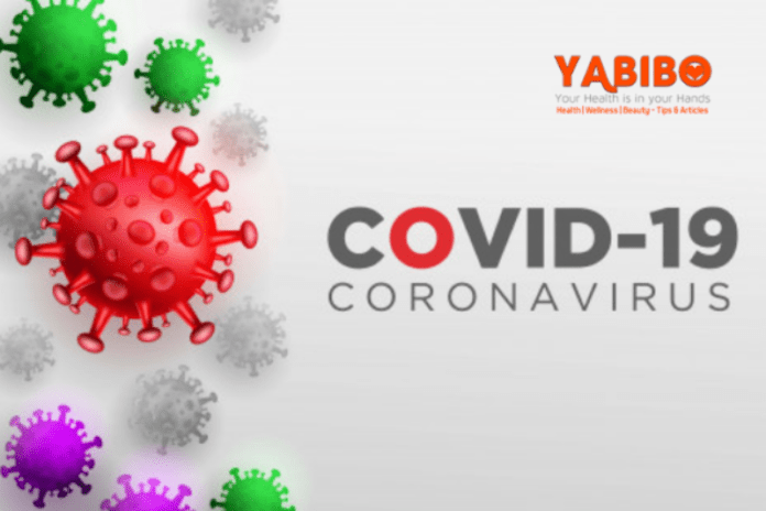 3 Facts About the Coronavirus Outbreak