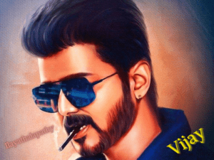 Ilayathalapathy 1 300x225 - 8 Facts about Ilayathalapathy Vijay to Be Known