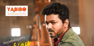 8 Facts about Ilayathalapathy Vijay to Be Known