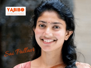 Ilayathalapathy 35 300x225 - 10 Interesting Facts About Sai Pallavi One Does Not Know!
