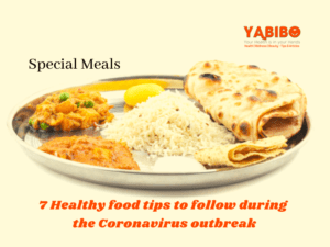 Ilayathalapathy 39 300x225 - 7 Healthy food tips to follow during the Coronavirus outbreak