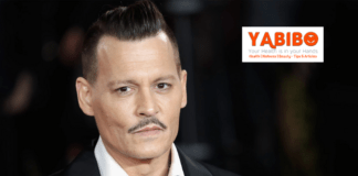 15 Really Weird Facts About Johnny Depp