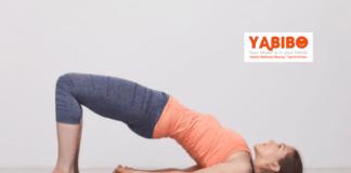 7 Effective Yoga Asana to Stop Hair Loss Naturally