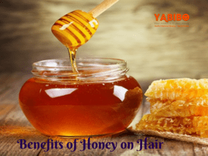Dos and donts during pregnancy 18 300x225 - Benefits of Honey on Hair: Tips Tricks and Hacks