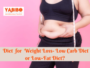 Dos and donts during pregnancy 20 300x225 - Diet  for  Weight Loss- Low Carb Diet or Low-Fat Diet?