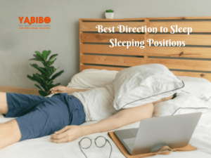 Dos and donts during pregnancy 51 300x225 - Best Direction to Sleep – Sleeping Positions