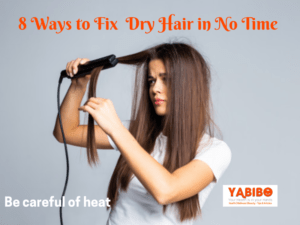 Dos and donts during pregnancy 57 300x225 - 8 Ways to Fix Dry Hair in No Time