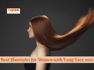 Dos and donts during pregnancy 95 300x225 - Best Hairstyles for Women with Long Face 2021