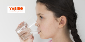 Does drinking warm water help cure Coronavirus?