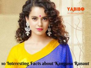 Ilayathalapathy 82 300x225 - 10 Interesting Facts about Kangana Ranaut