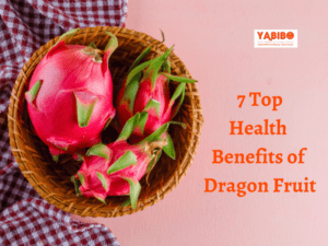 Dos and donts during pregnancy 2021 02 03T172141.216 300x225 - 7 Top Health Benefits of Dragon Fruit