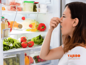Dos and donts during pregnancy 2021 02 05T184110.368 300x225 - 7 ways to stay fresh in summer
