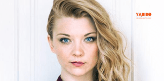25 things you didn't know about Natalie Dormer!