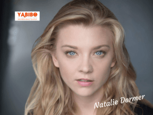Dos and donts during pregnancy 2021 02 08T180409.001 300x225 - 25 things you didn't know about Natalie Dormer!