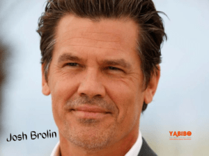 Dos and donts during pregnancy 2021 02 16T181753.138 300x225 - 20 Interesting  Facts about Josh Brolin