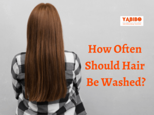 Dos and donts during pregnancy 2021 02 19T181758.128 300x225 - How Often Should Hair Be Washed?