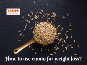 Dos and donts during pregnancy 2021 02 20T172214.647 300x225 - How to use cumin for weight loss?