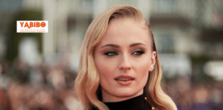 10 Things people did not know about Sophie Turner