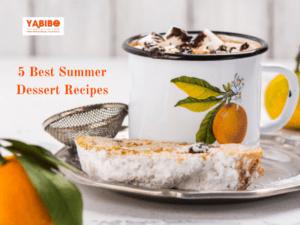 NI 300x225 - 5 Best Summer Dessert Recipes