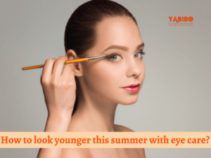 5 Summer Hairstyles for Men 2021 20 300x225 - How to look younger this summer with eye care?