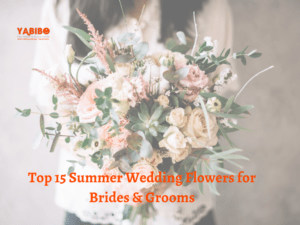 5 Summer Hairstyles for Men 2021 48 300x225 - Top 15 Summer Wedding Flowers for Brides & Grooms