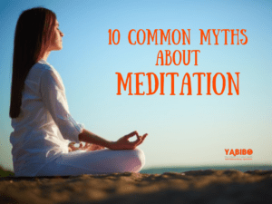 5 Summer Hairstyles for Men 2021 52 300x225 - 10 common myths about Meditation