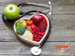 8 Heart Healthy Diet Tips, Cardiologist Believe in