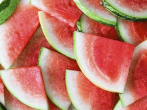 n 11 300x225 - Top 8 Health Benefits of Watermelon