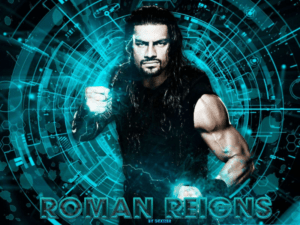 n 12 300x225 - 10 things not known about Roman Reigns