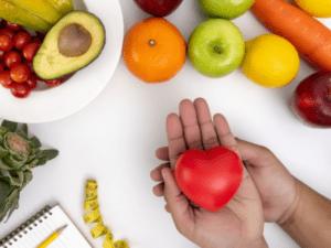 n 16 300x225 - 6 Diabetes Food Myths