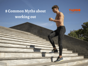 n 18 300x225 - 8 Common Myths about working out