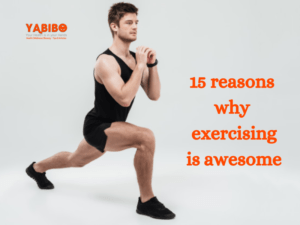 n 20 300x225 - 15 reasons why exercising is awesome