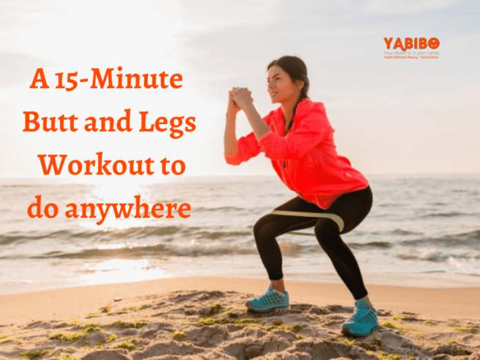 A 15 Minute Butt and Legs Workout to do anywhere 1 696x522 - Site-Wide Activity