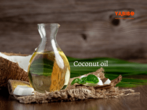Coconut oil 1 300x225 - 5 Home Remedies for Rashes to Try Today
