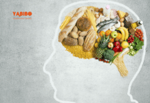 11 Best Foods to Boost One's Brain and Memory