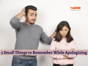 Homeopathy Helping with Sunburn and Sun Allergy 12 300x225 - 5 Small Things to Remember While Apologizing
