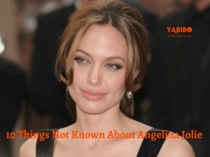 Homeopathy Helping with Sunburn and Sun Allergy 8 300x225 - 10 Things Not Known About Angelina Jolie