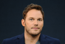 10 Facts not known about Chris Pratt