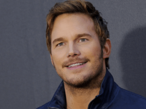 Untitled design 4 300x225 - 10 Facts not known about Chris Pratt
