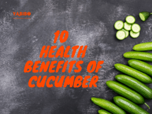 f 2 300x225 - 10 Health Benefits of Cucumber