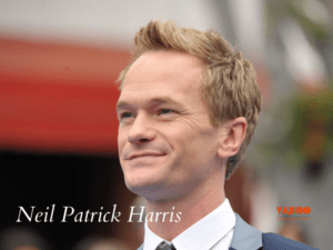 n 1 300x225 - Neil Patrick Harris: 10 Things Not Known About Him