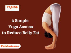 n 300x225 - 3 Simple Yoga Asanas to Reduce Belly Fat