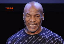 10 Things You Didn't Know About Mike Tyson