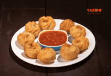 10 Quick and Delicious Monsoon Recipes