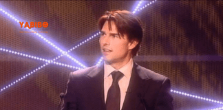 7 interesting things not known about Tom Cruise